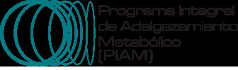Programa Integral de Adelgazamiento Metabólico